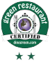 Green Star Restaurant
